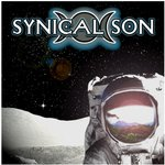 Synical Son