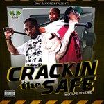 CRACKIN' THE SAFE VOL.1