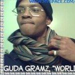 Guda Gramz - Good Mornning, Noon & Night America