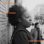 Matthias - The Forgotten