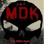The Return of The Killer