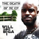 THE DEATH OF ME EP
