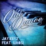 One Dance feat.Siaosi