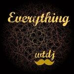 Everything ( WTDJ Remix)
