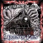 Train Of Pain