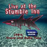 1984 Live at the Stumble Inn Drunk and Outta Tune