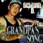 Grandpa's Song (Single)