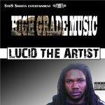 High Grade Music