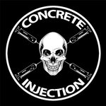 Concrete Injection