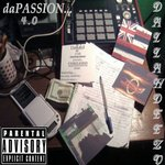 da passion 4.0 mixtape