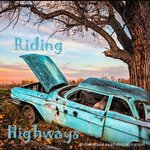 Riding Highways