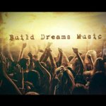 Build Dreams