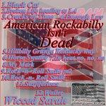 American Rockabilly isn' Dead