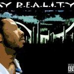 http://www.datpiff.com/Pheaslah-My-Reality-mixtape.502552.html