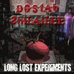 Long Lost Experiments