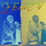 Ezy $ A & F Mix-Tape