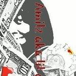 Get MoneySumma: The Prelude