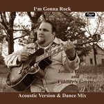 I'm Gonna Rock (Single) dance & slow mix