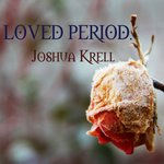 Loved Period.