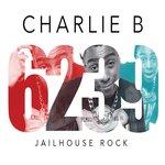 6239 Jailhouse Rock