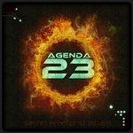 AGENDA 23