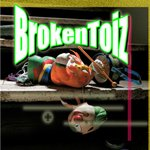 BrokenToiz