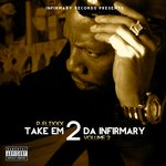 Take Em 2 The Infirmary Vol.2