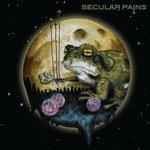 Secular Pains