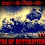 Era of Destruction