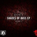 Shades of Bass Vol.2