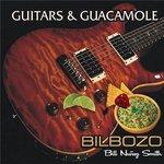 Guitars & Guacamole