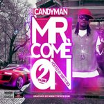 Mr.Come On Vol.2
