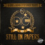 """STILL ON PAPERS"" THE COMPILATION"