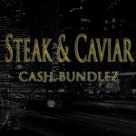 Steak & Caviar