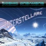 Interstellare (12 Tracks 320 Kbps)