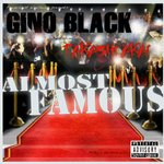 Almost Famous [ Single ]