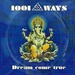 Dream come true (radio mix)