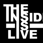 The Inside Is Live EP