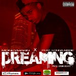 Dreaming Ft.Lonna Marie