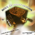 Soul of Many Moods