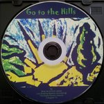 Go To The Hills - Soaking Session