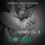Feelings (AlternativeDanceRockRemix)