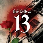 Red Letterz13