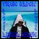 VIRGIN ISLAND'S LYRICAL ASSASIAN MIXTAPE