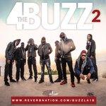 4 The Buzz 2