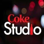 Khayaal from Coke Studio