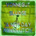 A New Day Revolution