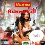 GunnaVill