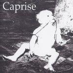 Caprise/ s/t Ep