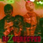 reZurrected